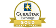 logo-exchange-gold_2